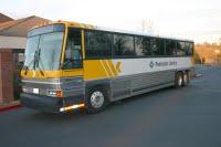Parkside bus 2