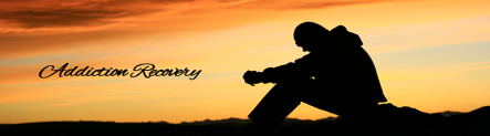recovery banner