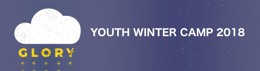 youthwintercamp2018